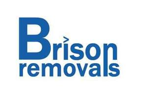Brison House And Rubbish Clearance