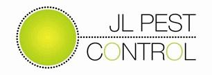 JL Pest Control Ltd