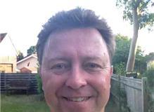 Hal Kaye