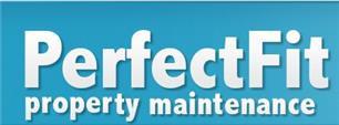 PerfectFit Property Maintenance