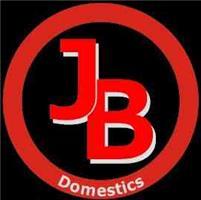 JB Domestics Ltd