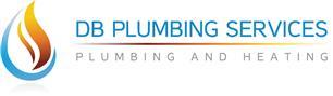 DB Plumbing Services