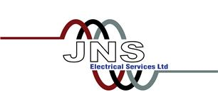 JNS Electrical Services Ltd