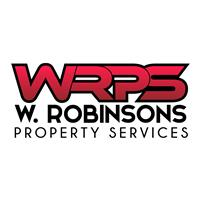 W Robinson Property Services Limited
