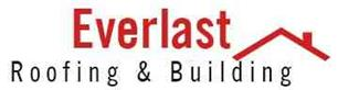 Everlast Roofing and Building Services