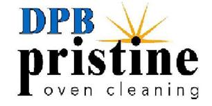 DPB Pristine Oven Cleaning