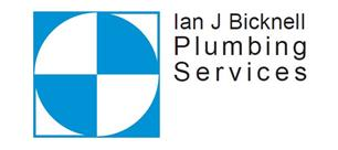 Ian J Bicknell Plumbing Services