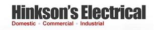 Hinkson's Electrical
