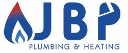 JBP Plumbing & Heating Ltd
