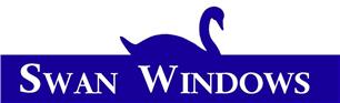 Swan Windows & Son Ltd