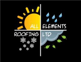 All Elements Roofing Limited