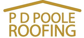 P.D Poole Roofing