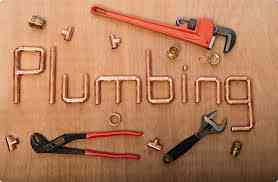 D & D Plumbing Services