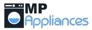 MP Appliances