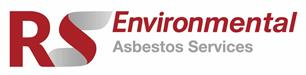 R and S Environmental (London) Ltd