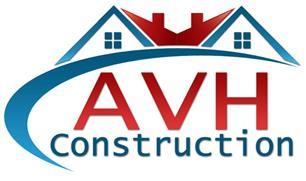 AVH Construction