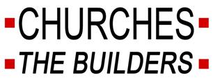 Churches The Builders