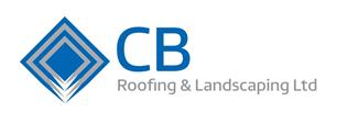 CB Roofing and Landscaping Ltd