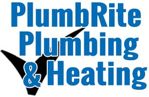 Plumbrite Plumbing & Heating