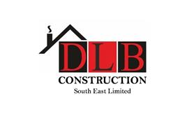 DLB Construction SE Ltd