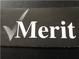 Merit SW Ltd
