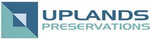 Uplands Preservations