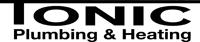 Tonic Engineering Services Ltd