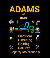 Adams of Bath