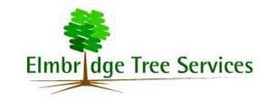 Elmbridge Tree Services Ltd