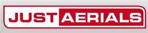 Just Aerials Ltd