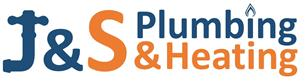 J&S Plumbing And Heating
