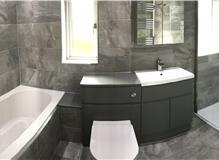Johnsons Bathrooms Ltd