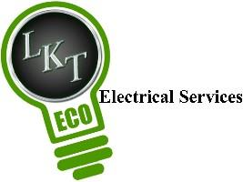 L K T Electrical Services Ltd