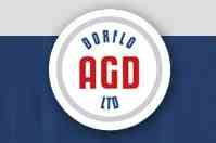 A G D Dorflo Limited