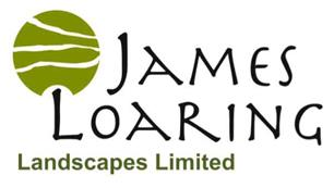 James Loaring Landscapes Limited