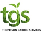 TGS Landscaping Specialists