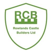 Rowlands Castle Builders Ltd