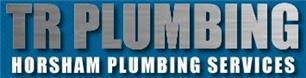 TR Plumbing Ltd