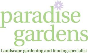 Paradise Gardens UK