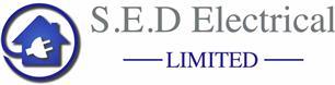 SED Electrical Ltd