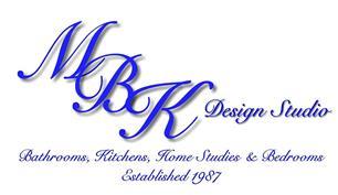 MBK Design Studio