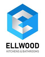 Ellwood Kitchens & Bathrooms