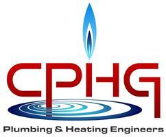 C P H G Services