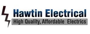 Hawtin Electrical