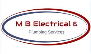 MB Electrical & Plumbing Services