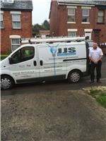 JJS Electrical Contractors