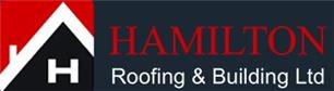 Hamilton Roofing & Building Ltd