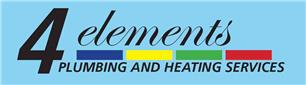 4 Elements Plumbing And Heating Services