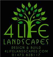 4 Life Landscapes