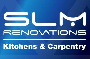 SLM Renovations